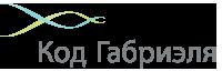 Блог | «Код Габриэля™»